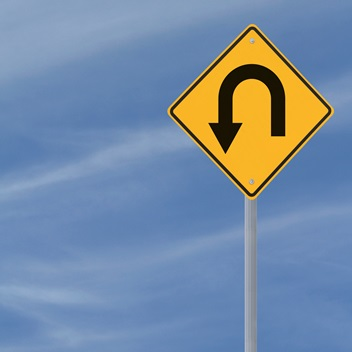 Attorney and Doctor referrals for U-turn Accidents