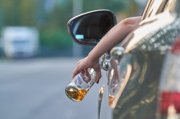 get a Minneapolis car accident doctor after crash with drunk driver