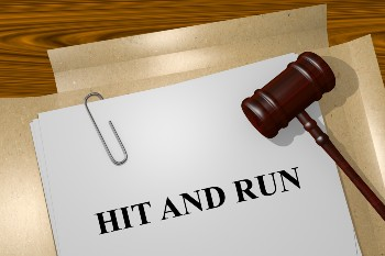 car accident lawyer referral for a hit-and-run