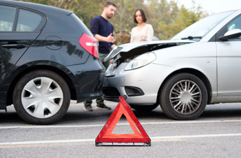 minneapolis car accident checklist