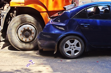 Florida Truck Accident Lawyer Rosenberg Law Firm