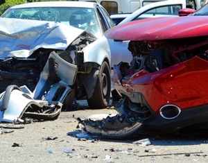 Florida Car Accident Lawyer Rosenberg Law Firm