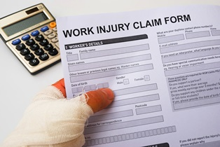 Florida Workers' Compensation Attorney