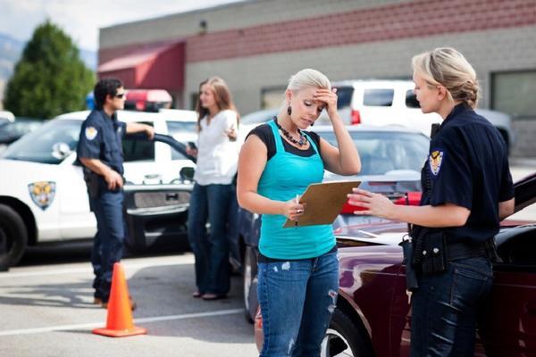 Florida Car Accident Attorney Rosenberg Law Firm