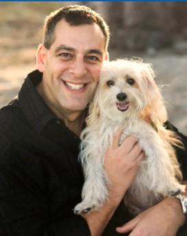 Florida Personal Injury Attorney Andrew Rosenberg