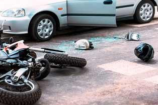Motorcycle Crash Florida Motorcycle Accident Attorney Rosenberg Law Firm