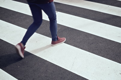 Florida Pedestrian Accident Lawyer Rosenberg Law Firm