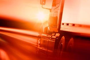 FL Truck Accident Attorney