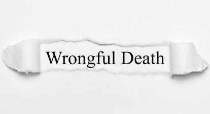 Florida Wrongful Death Attorney Rosenberg Law Firm