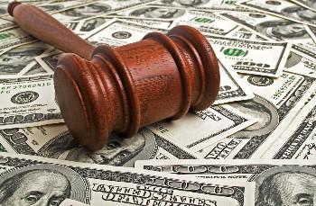 Car Accident Settlement Florida Car Accident Lawyer Andy Rosenberg