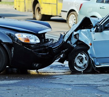 Coral Springs FL Car Accident Attorney