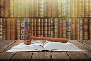 what an anders brief means for your case