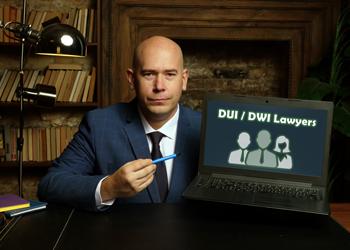 best Fort Lauderdale dui defense attorney