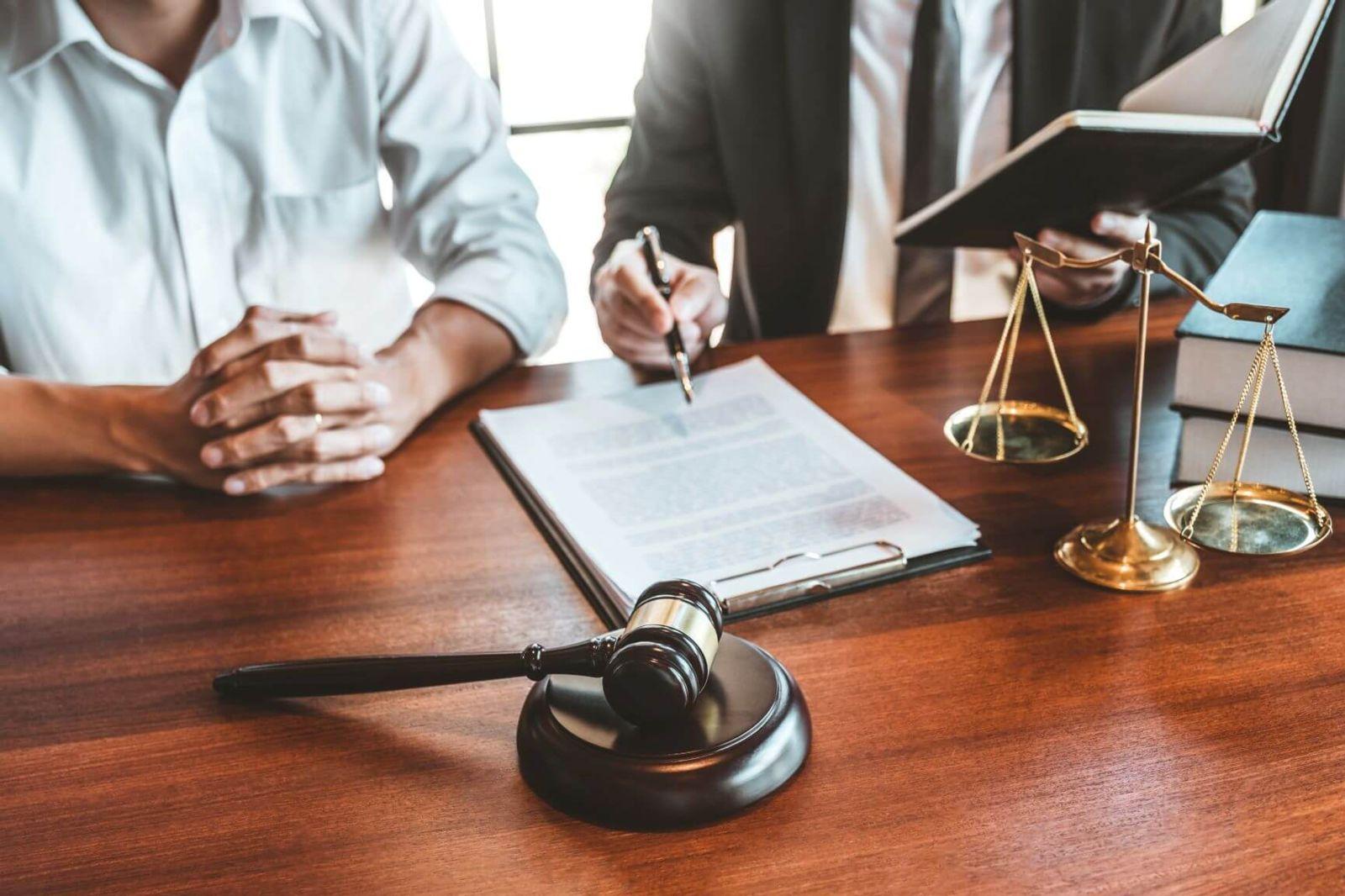Broward County DUI Defense Attorney