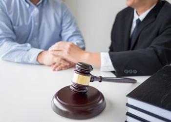 broward county criminal defense attorney