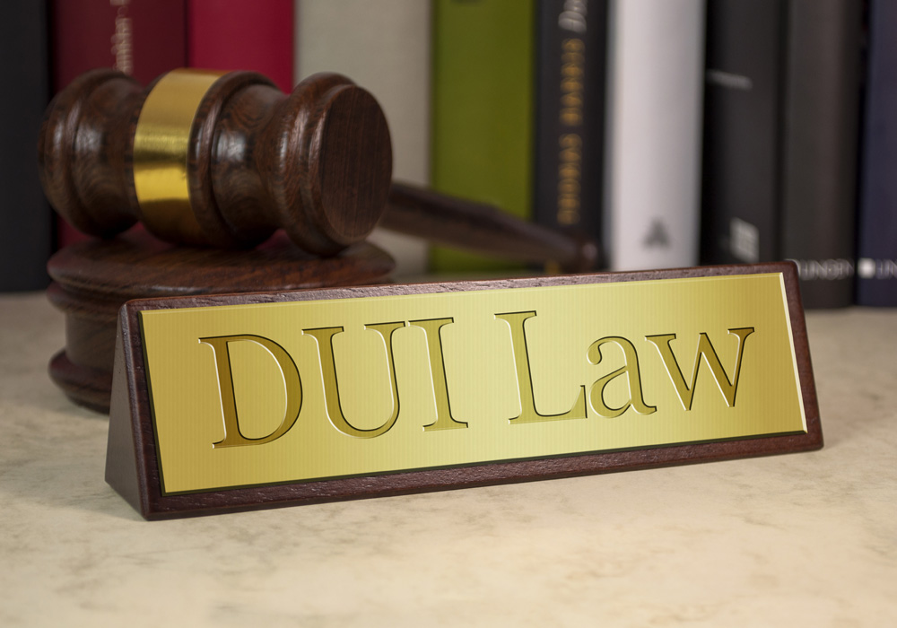 florida DUI attorney busts common myths about drunk driving charges