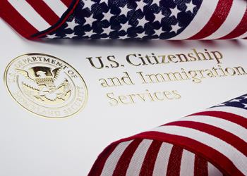 criminal attorney for Florida immigration laws