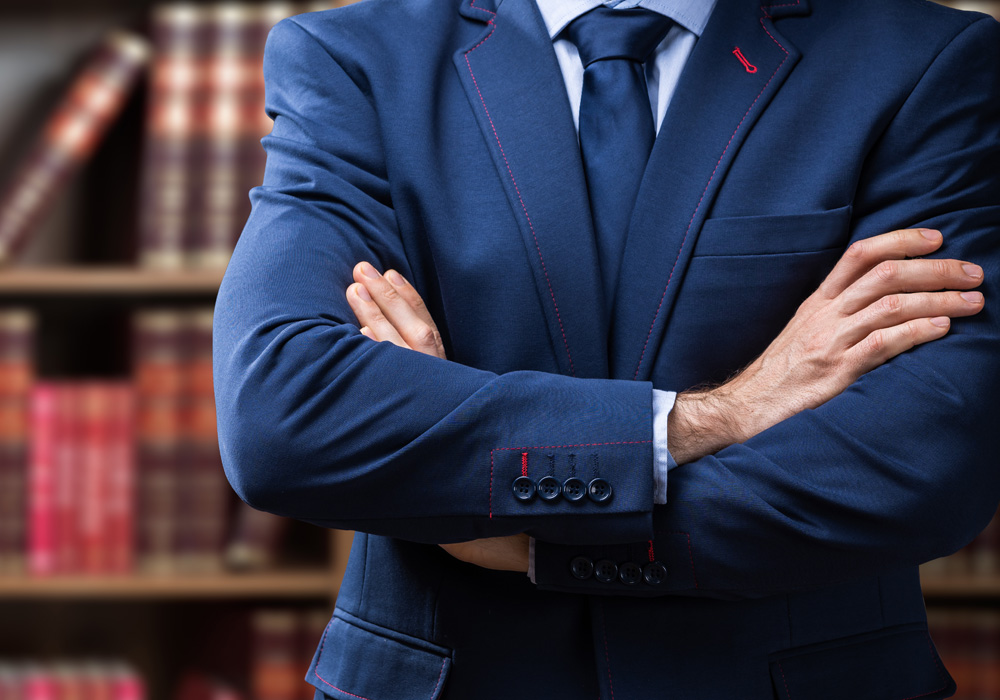 florida post conviction attorney