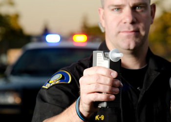 Fort Lauderdale DUI attorney in Broward County