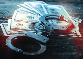 RICO charges explained by fort lauderdale criminal attorney