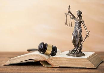 fort lauderdale federal criminal defense attorney