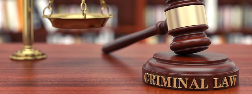 fort lauderdale criminal defense case results