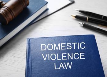 fort lauderdale criminal defense attorney for domestic violence defense