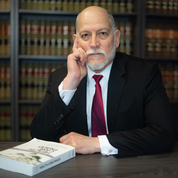 fort lauderdale criminal defense lawyer robert malove