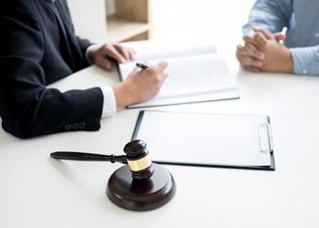 fort lauderdale criminal lawyer