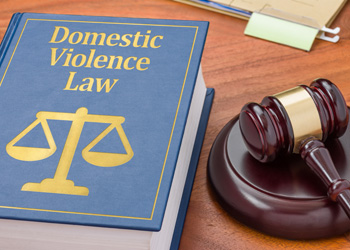 Fort Lauderdale domestic violence attorney
