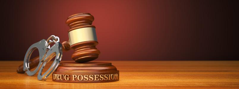 fort lauderdale drug charge case results