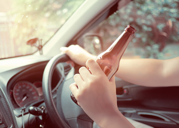 Fort Lauderdale dui lawyer for drunk driving DUI conviction