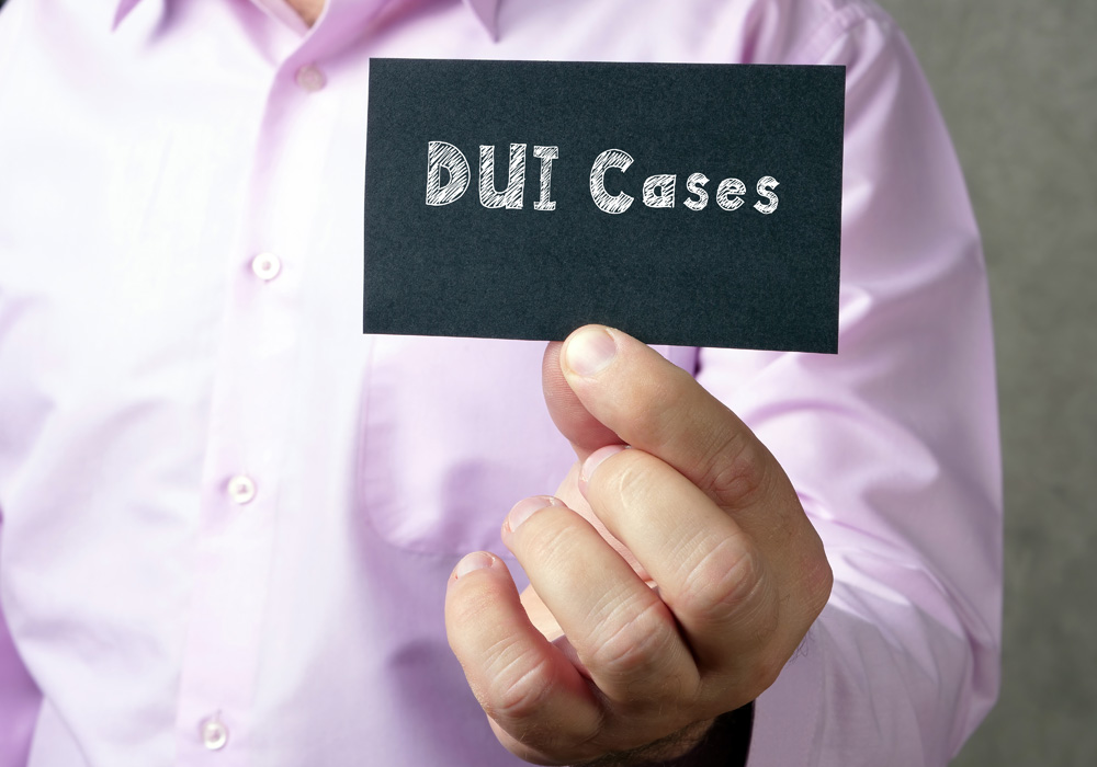 fort lauderdale dui lawyer cases
