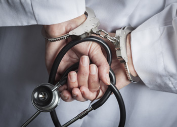 Fort Lauderdale healthcare fraud lawyer for billing scams