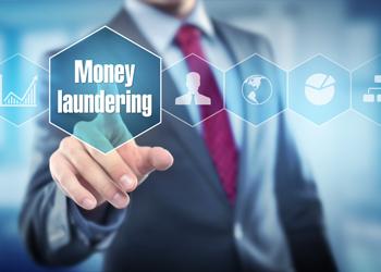 Fort Lauderdale felony lawyer for money laundering