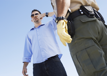 10 Most Common DUI Defenses in Fort Lauderdale