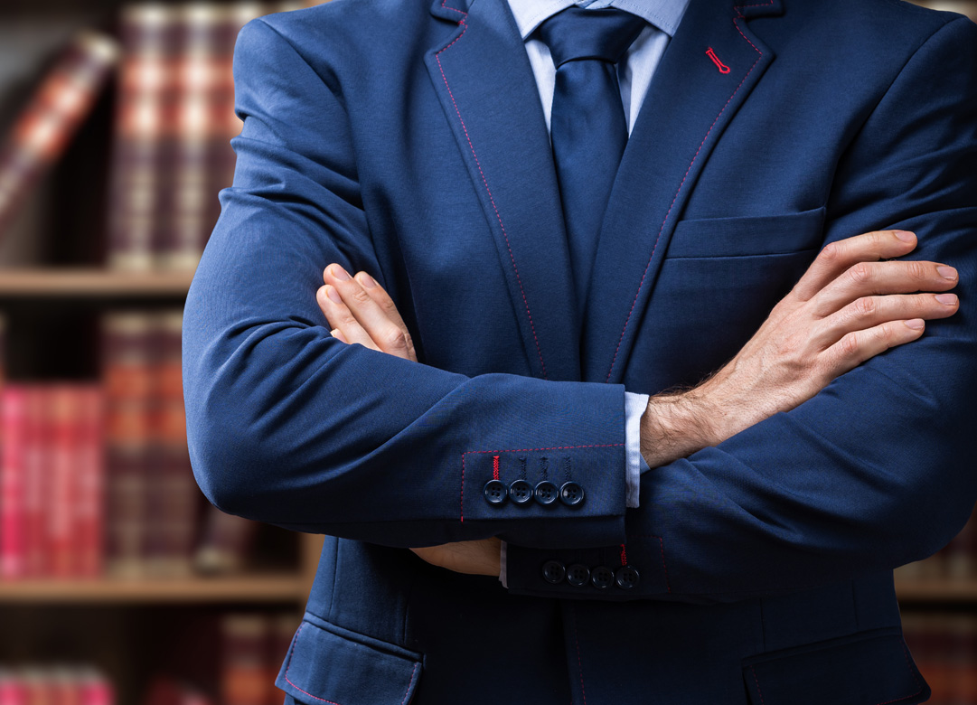 fort lauderdale post-conviction attorney