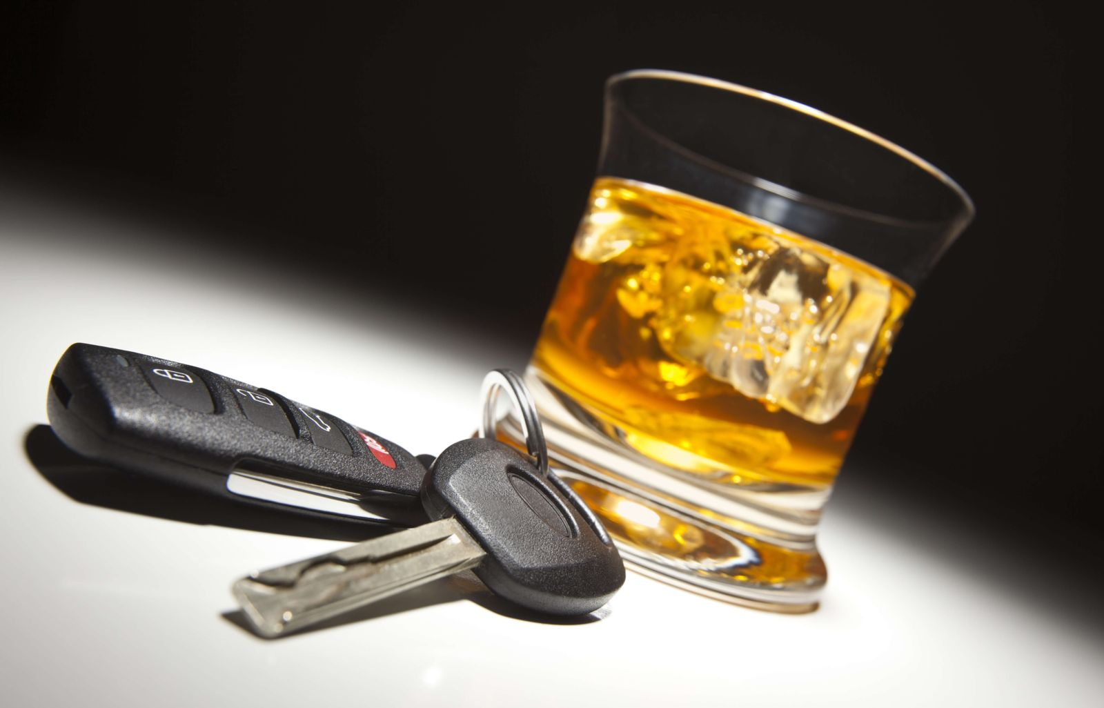 Fort Lauderdale DUI attorney defending DUI charges in Florida