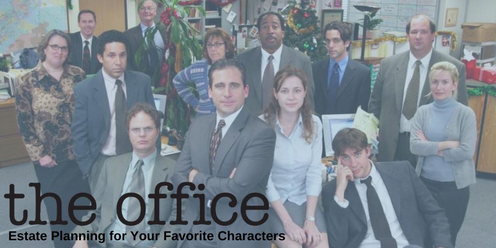 Office BlogThe