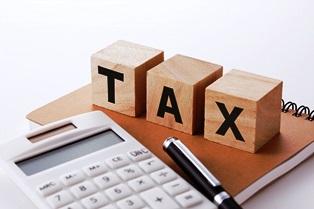 Estate taxes in Massachusetts