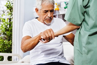 How to pay for longterm care