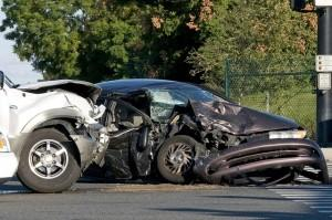 Atlanta, GA Auto Accident Attorneys