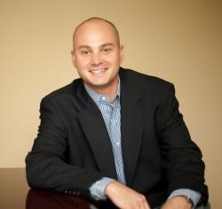 GA Personal Injury Attorney David Van Sant