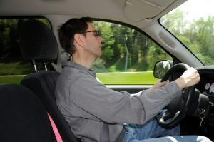 Atlanta, GA Fatigued Driving Attorney