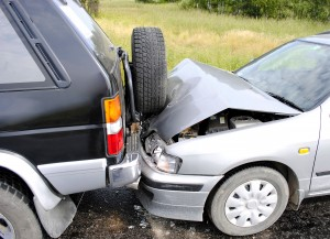 Insurance Claims Attorneys Help You Recoup Compensation for Damaged Vechicles
