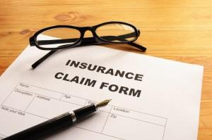 Atlanta Personal Injury Insurance Attorney
