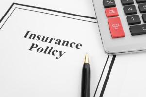 Required Insurance Policy In Georgia