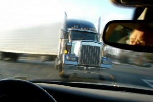 Contact Our Truck Accident Attorneys