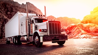 Filing a truck accident claim