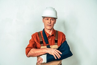 Workers' comp and returning to the job